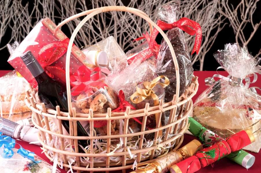 Noël 2020 : notre sélection de cadeaux gourmands