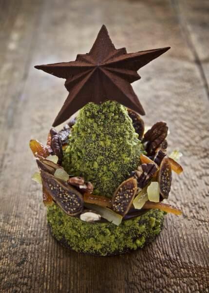 Cadeaux gourmands : Christophe Michalak
