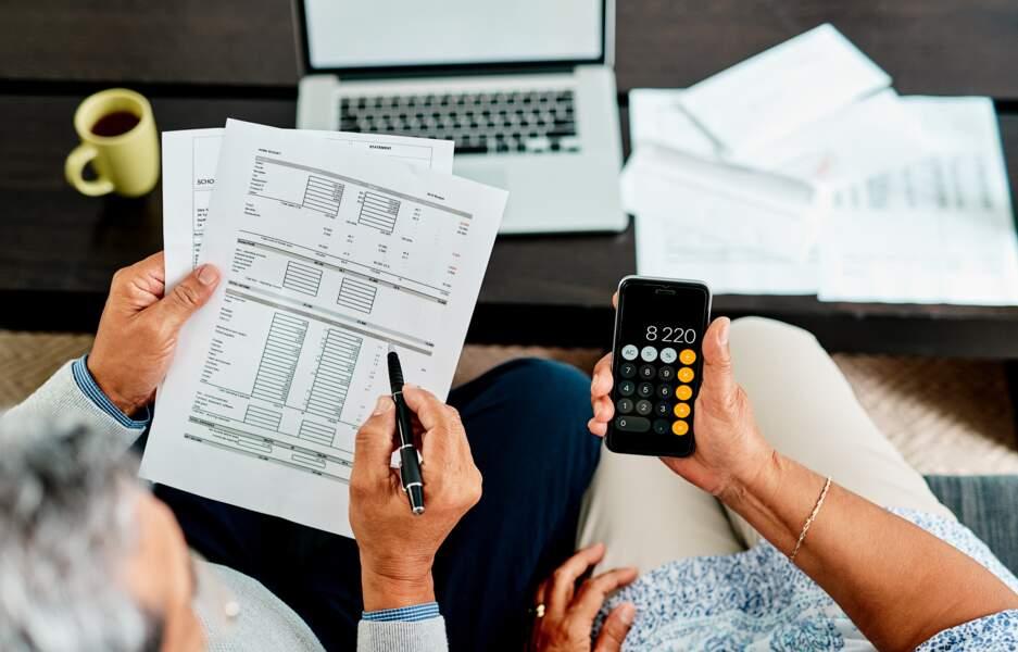 Plan d'épargne retraite : trop de frais !