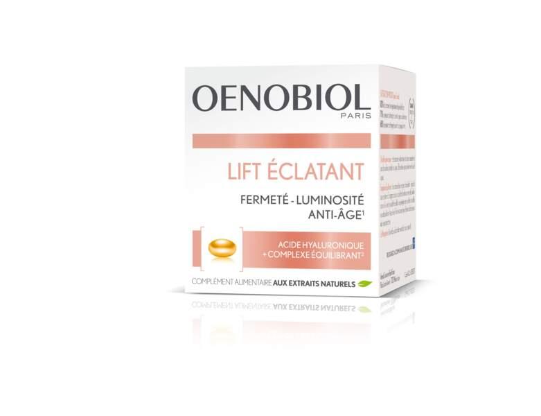 Lift Eclatant d'Oenobiol
