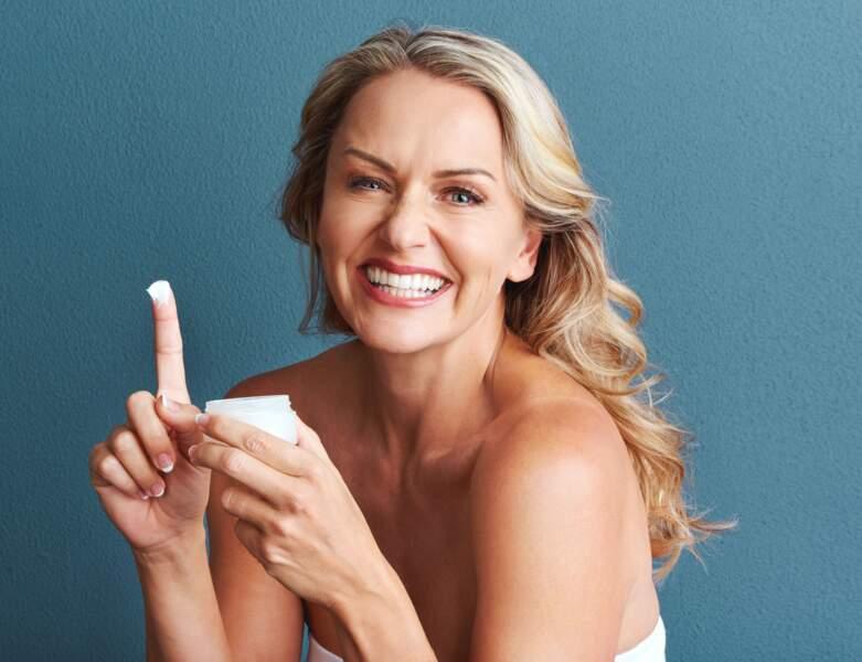30 soins anti-âge à tester