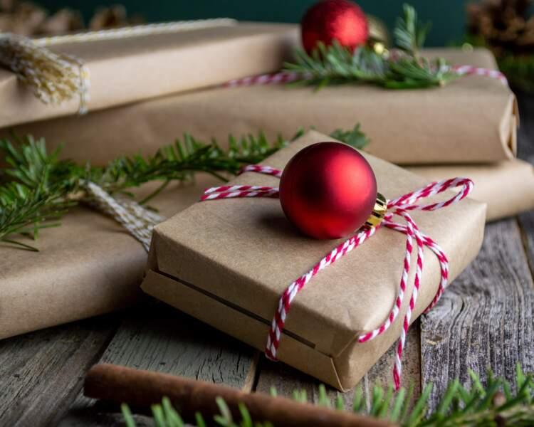 Noël 2020 : notre sélection de livre jeunesse à offrir