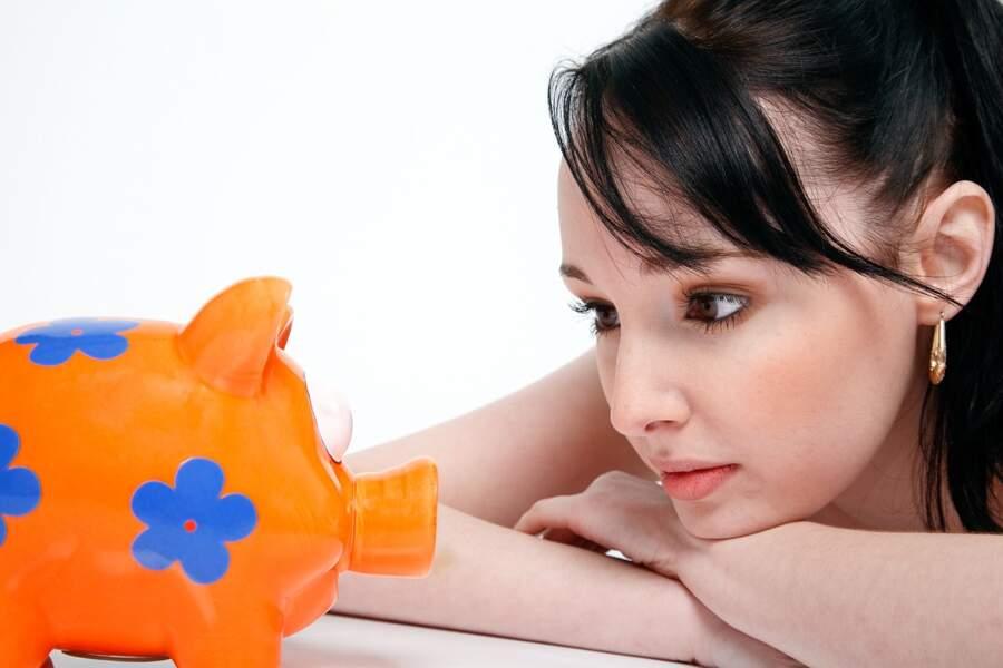 Plan d'épargne retraite : tout ce qui change