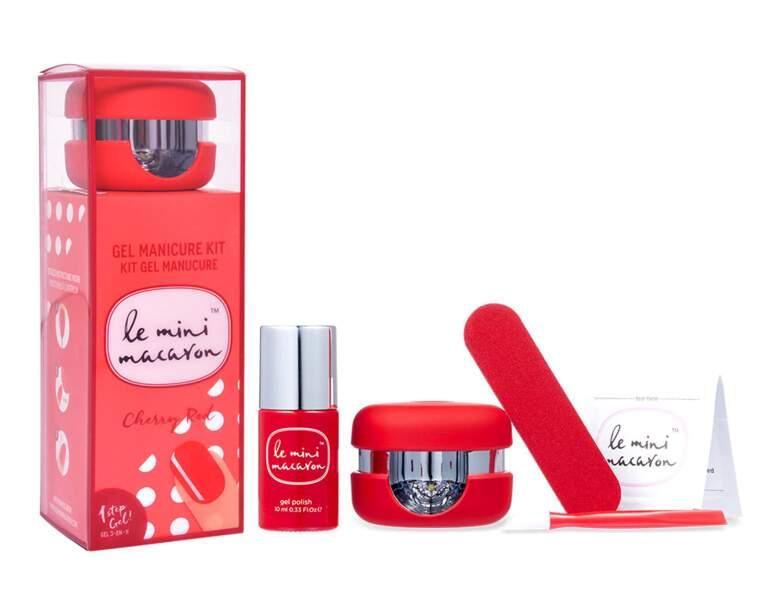 kit de Le Mini Macaron