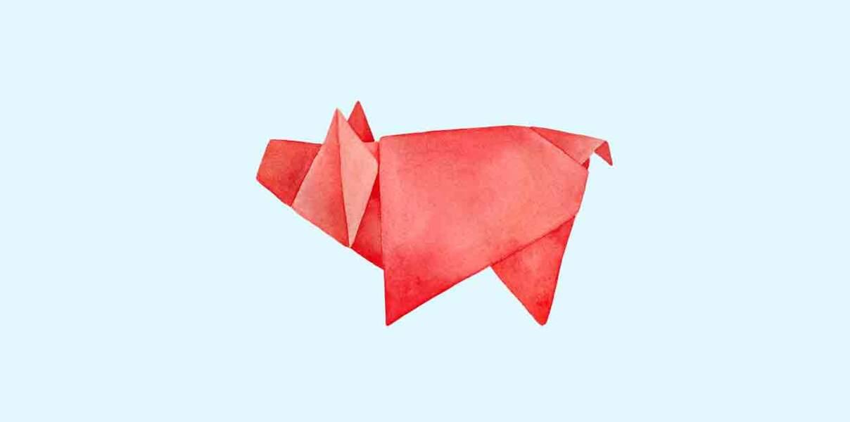 Cochon : horoscope chinois de la semaine