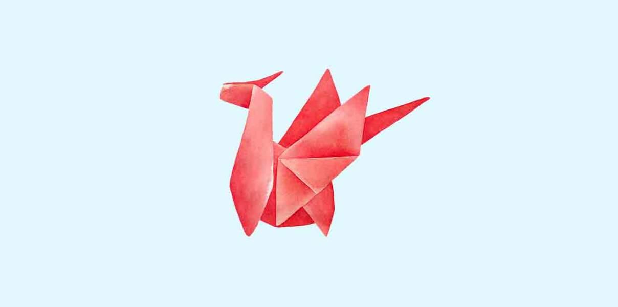 Dragon : horoscope chinois de la semaine