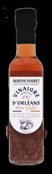 Cadeaux gourmands : Martin-Pouret