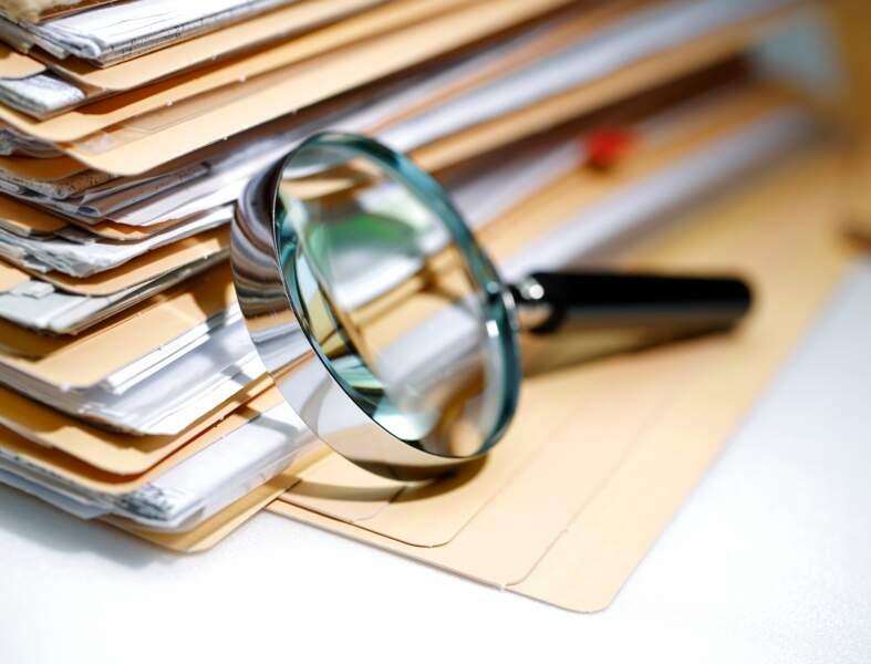 5 conseils pour faire le ménage dans ses assurances