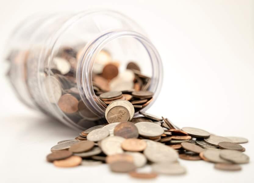 Calcul de la pension alimentaire : ce qu'il faut savoir pour déterminer le montant