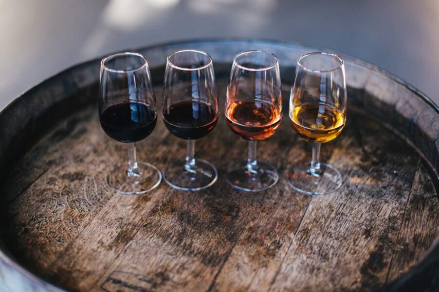 Les erreurs que l'on fait tous avec le vin