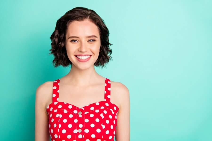 10 bonnes habitudes pour prendre soin de ses dents