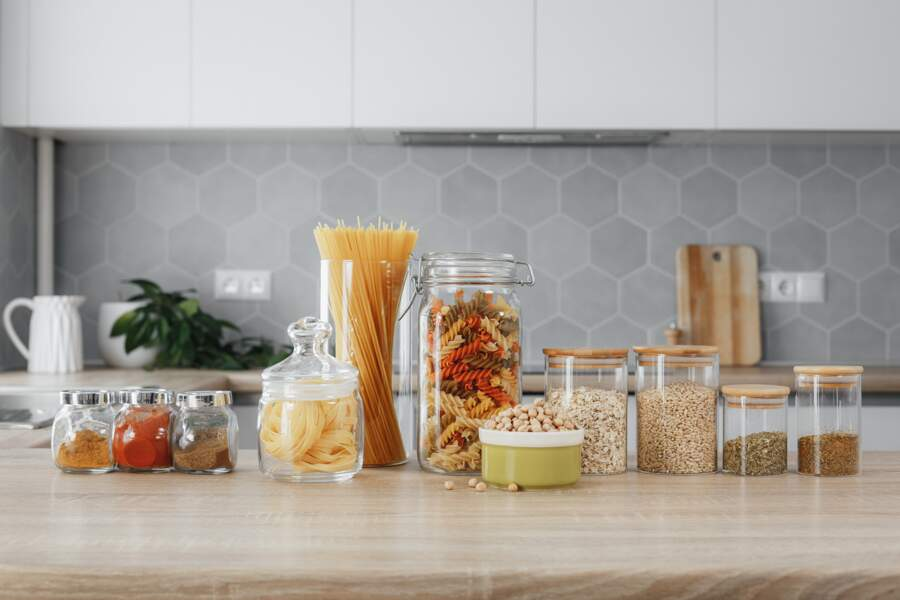 5 astuces pour lutter contre le gaspillage alimentaire