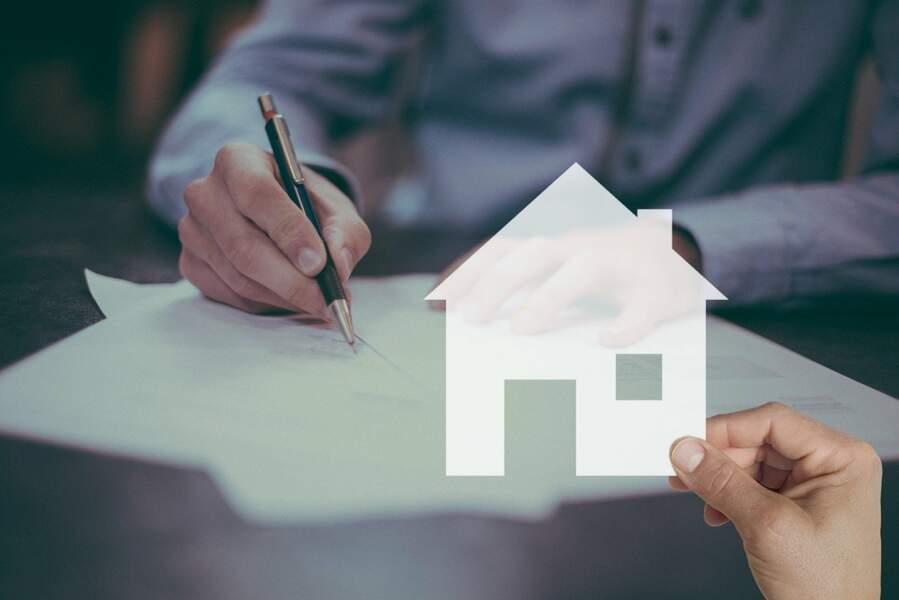 Auto, habitation, crédit immobilier...Quand puis-je changer d'assurance ?