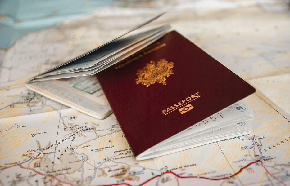 Passeport en urgence : comment l'obtenir en un jour seulement ?