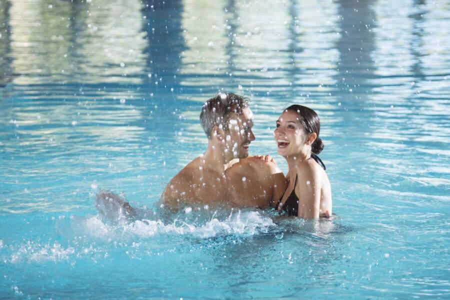 L'escapade détente à deux : Valdys Resort Hôtel Thalasso & Spa