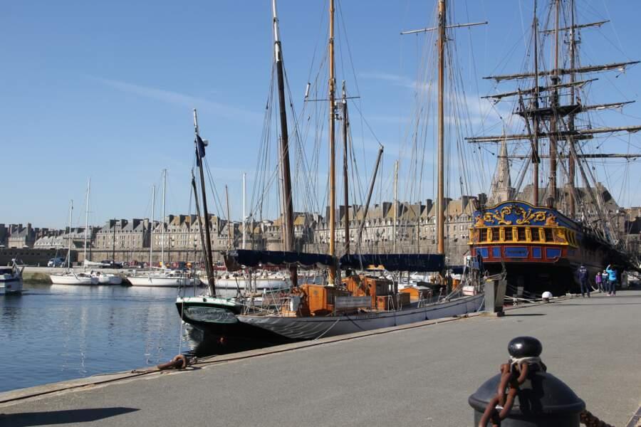 Escapades en Bretagne : Funbreizh