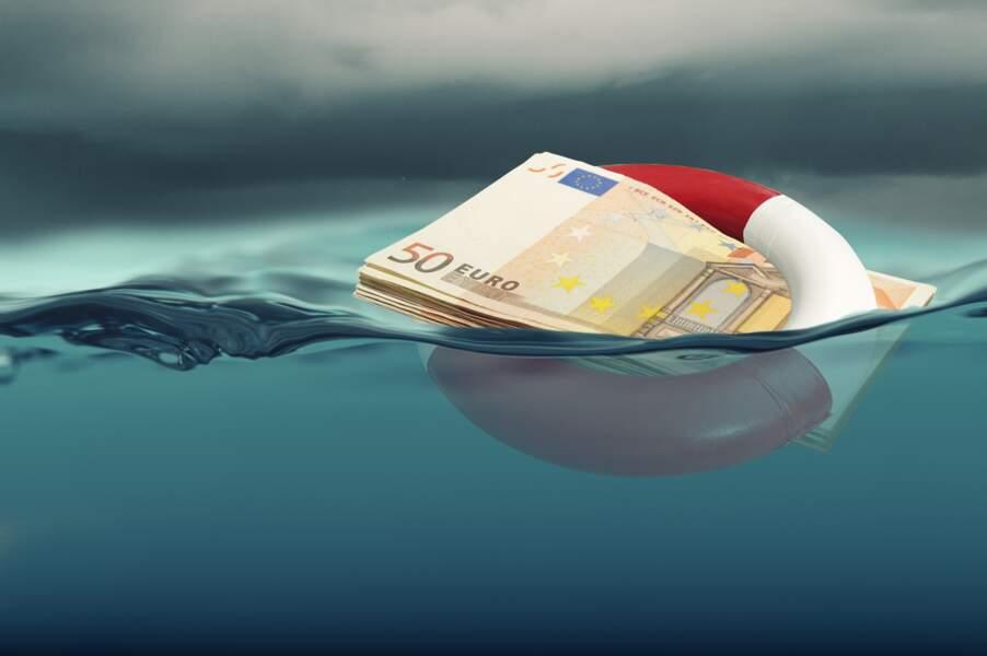 Faites-vous partie des Français qui ont droit à l'aide de 900 euros du gouvernement ?