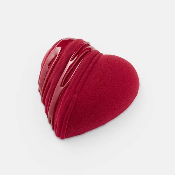 Le Valentin - Cyril Lignac