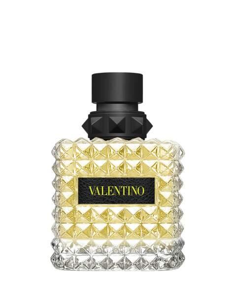 Born in Roma Yellow Dream de Valentino
