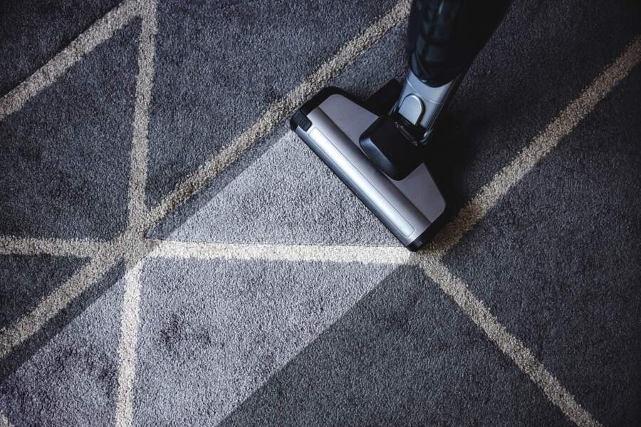 5 astuces infaillibles pour nettoyer et entretenir correctement ses tapis
