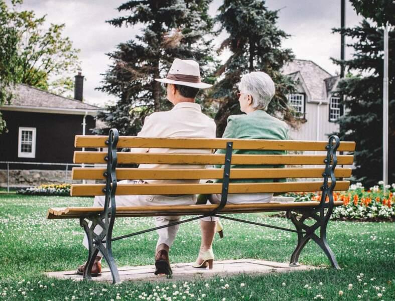 Comment bien optimiser sa pension de retraite ?
