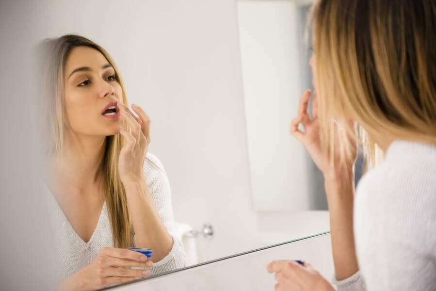 Beauté clean : 12 baumes à lèvres naturels et efficaces