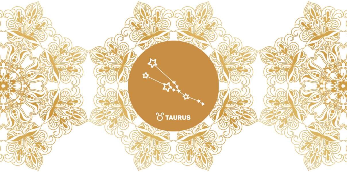 Horoscope védique : portrait du signe du Vrishabha (Taureau) en astrologie indienne