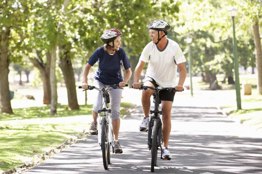 Equipement, assurance... Circuler à vélo sans prendre de risques