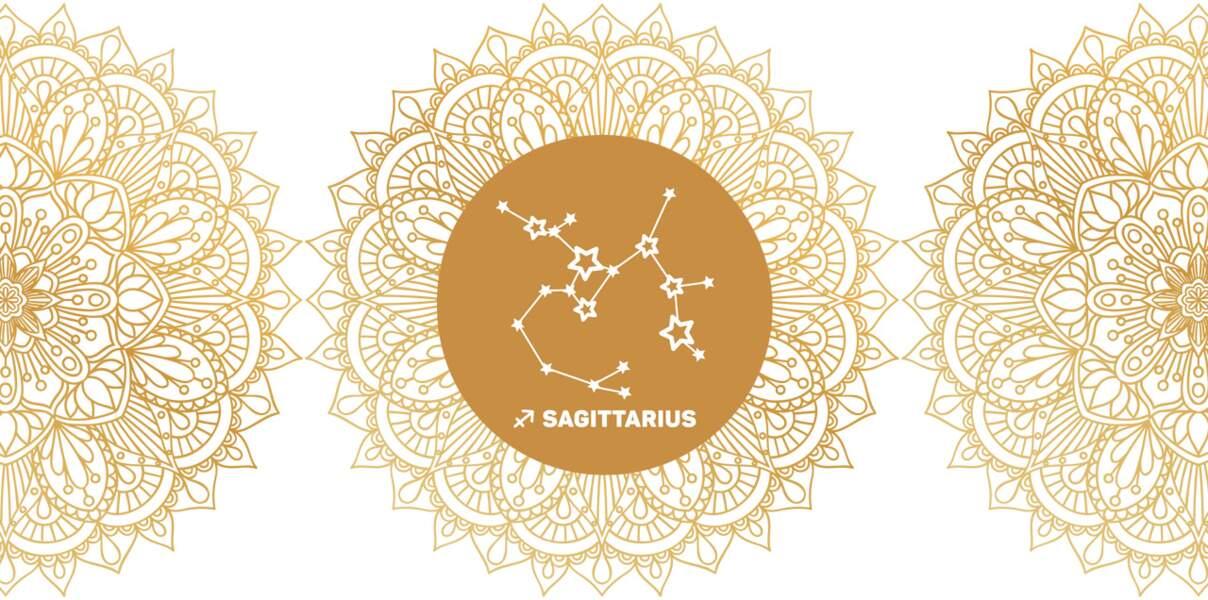 Horoscope védique : portrait du signe Dhanu (Sagittaire) en astrologie indienne