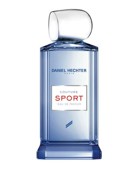 Couture Sport de Daniel Hetcher