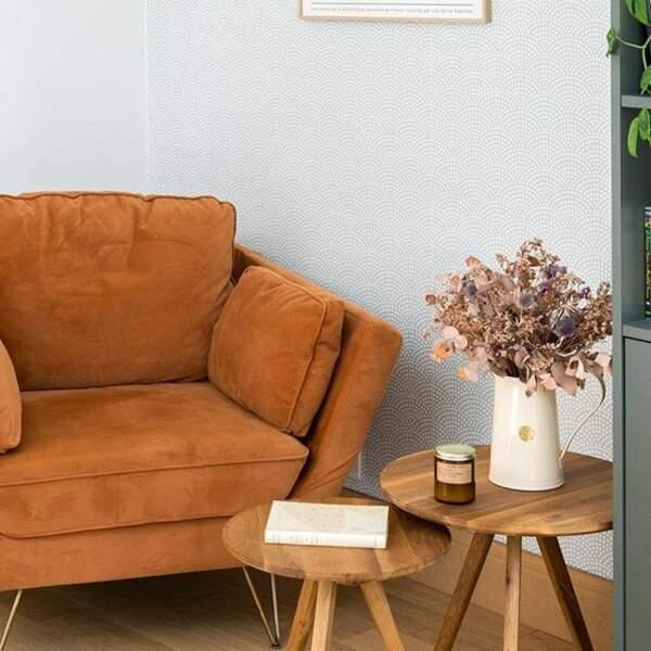 Fauteuil Slow design - Leboncoin