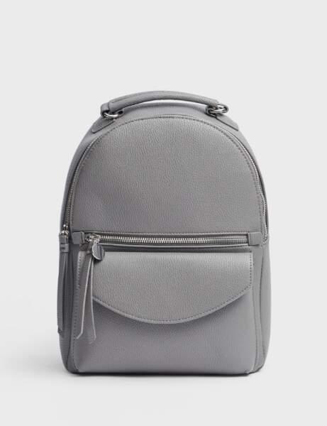 Tendance sacs : le modèle sac à dos