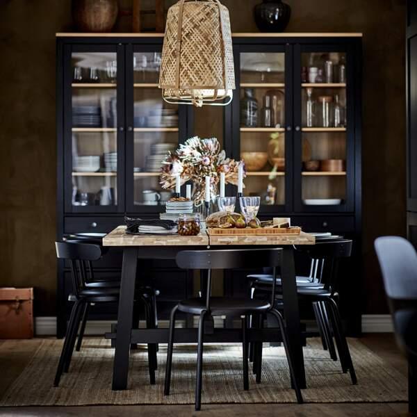 Table Slow design - IKEA