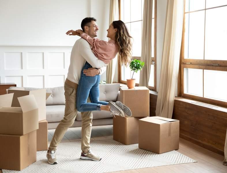 Acheter ou louer : quelles sont les aides pour se loger