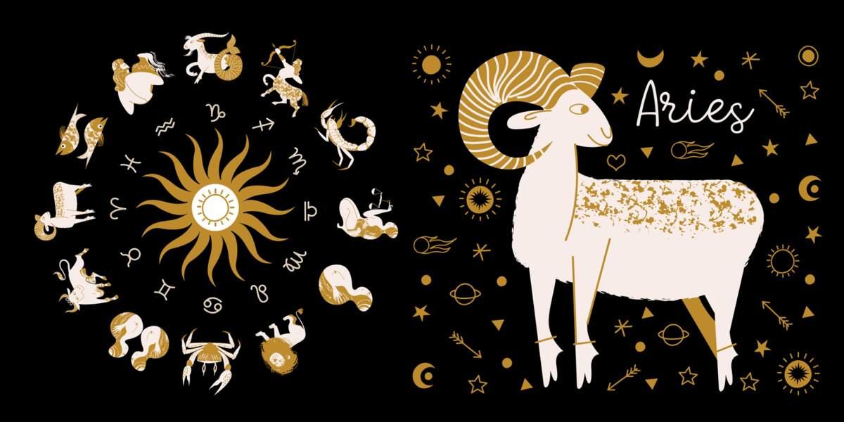 Avril 2021 : horoscope du mois pour le Bélier