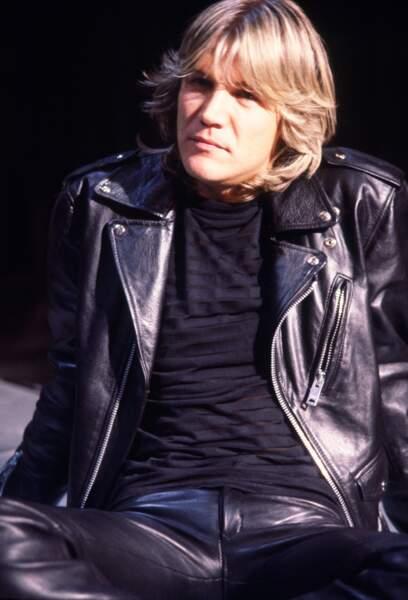 Patrick Juvet (1981)
