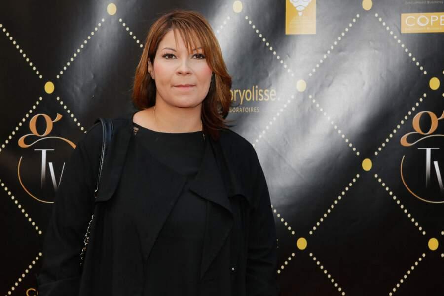 En plus de l'écriture, elle a également travaillé pour Radio Orient, France Bleu et Sud Radio. À 44 ans, elle est journaliste et productrice pour Webradios Éditions.