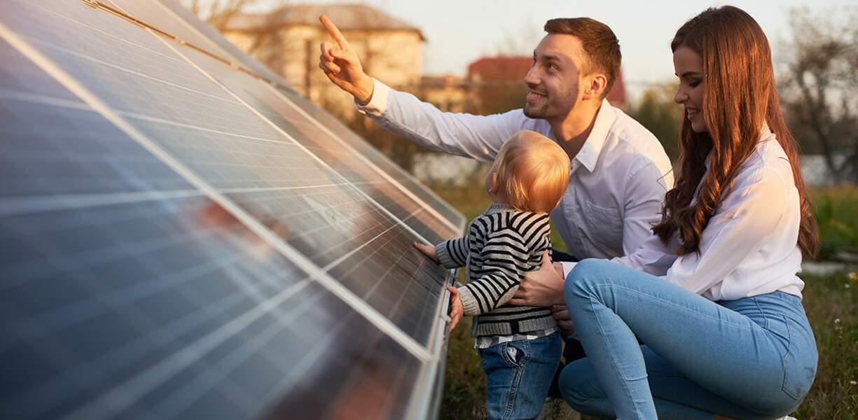 Environnement : entreprendre la rénovation énergétique de son logement