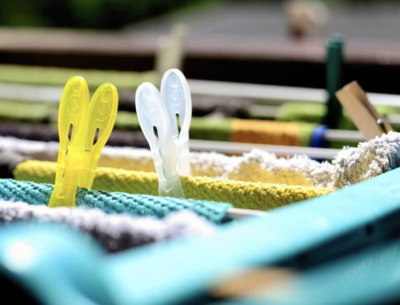 Comment bien choisir sa lessive : nos conseils d'expert pour ne pas se tromper