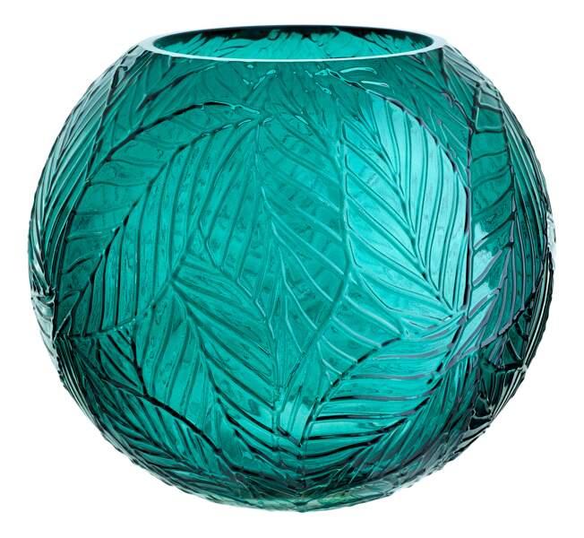 Vase Agate - BUT