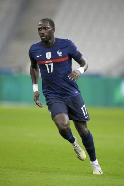 Moussa Sissoko, 31 ans, est le milieu de terrain de Tottenham Hotspur. Depuis 2014, il partage sa vie avec Marylou Sidibé, une ex-candidate de la saison 12 de Koh Lanta. Ils ont une fille prénommée Maliya, née en 2018.