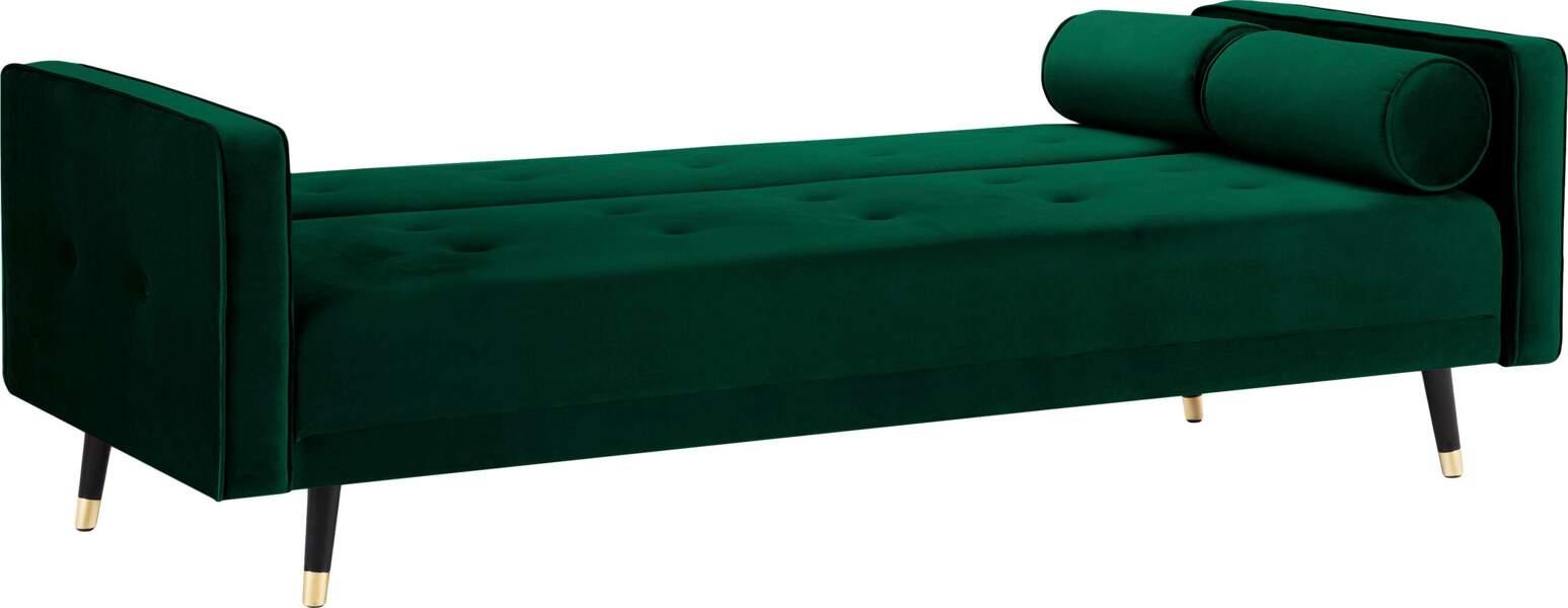 Canapé rabattable