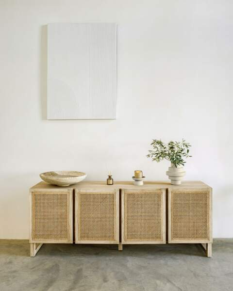 Buffet nature - Kave Home