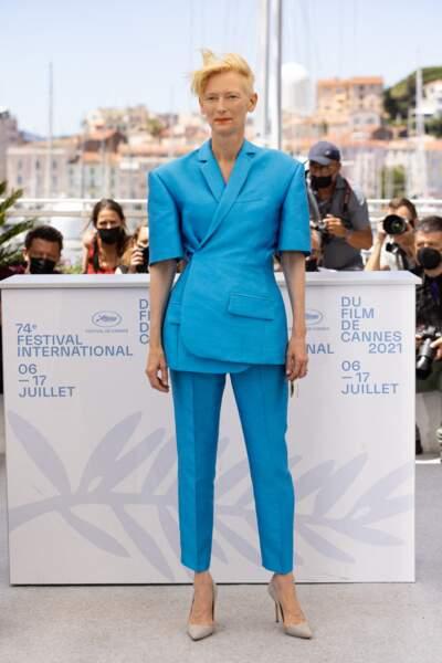 Cannes 2021 : en mode no gender