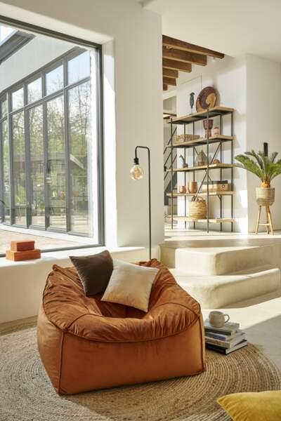 Style et confort - Casa