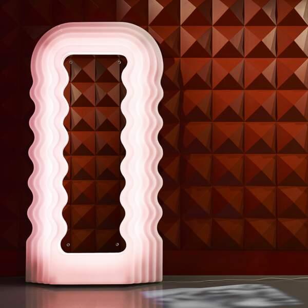 Ultrafragola - Made in Design