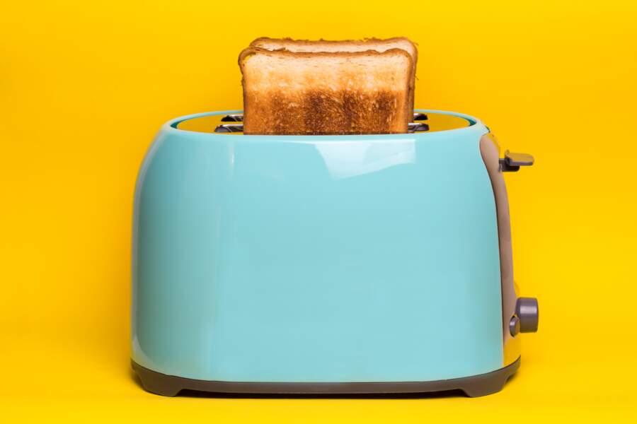Vous appréciez le pain bien cuit