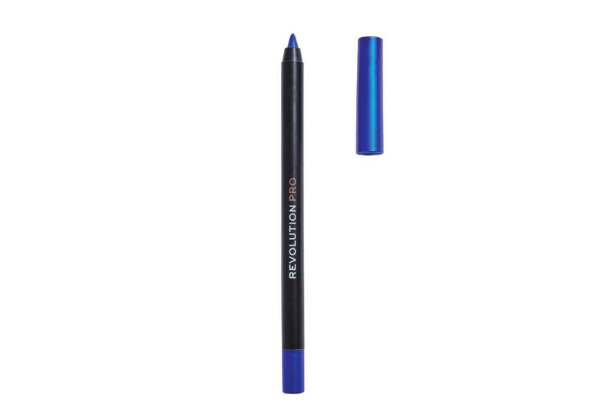 Le stylo eyeliner suprême pigment Revolution pro