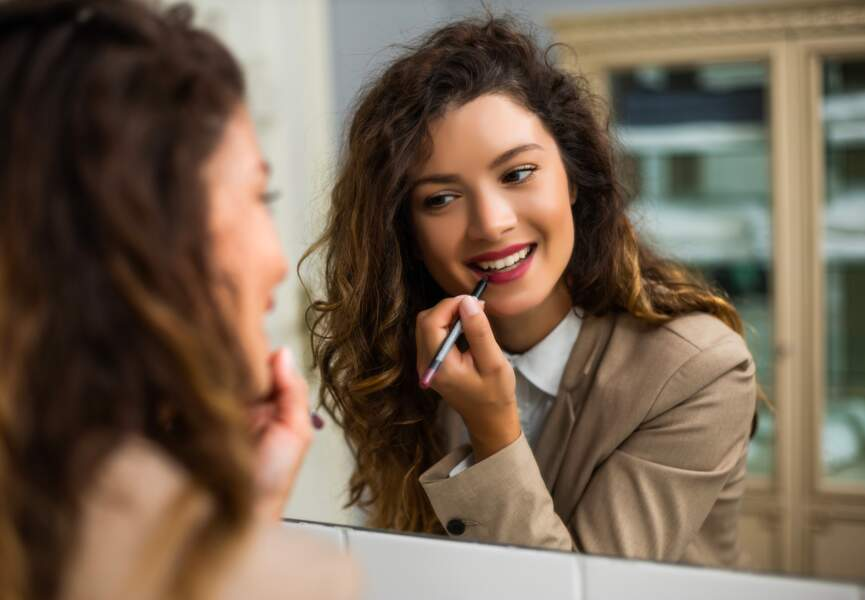 Maquillage pas cher : notre sélection de produits préférés