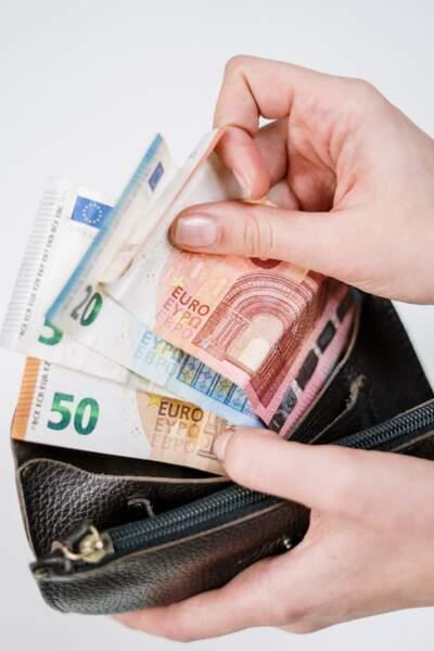 8 manières de gagner de l'argent sur Internet